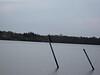 20090412 Lake Ronkonkoma (2)