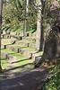 20090418 Swarthmore (9)