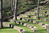 20090418 Swarthmore (18)