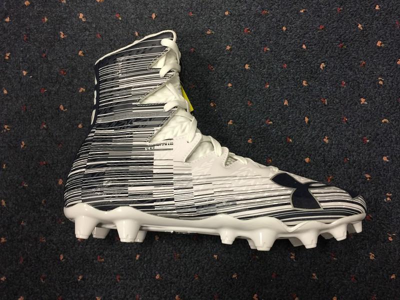 2017-18 UA Footwear (1)