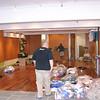 20081015 LU Ridgewood 010