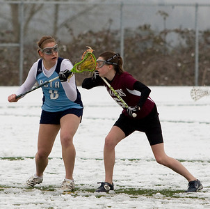 Snow Jamboree 3_08