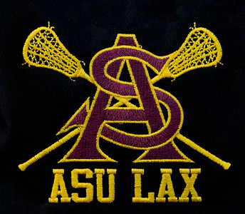 Lacrosse at Arizona State