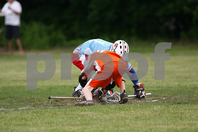 (11am 7th grade Boys) Manhasset vs. Bayshore