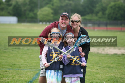 2008 Northport LAX Club
