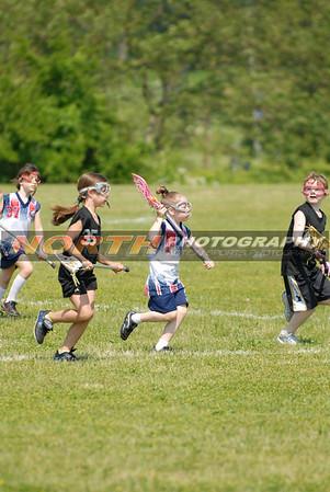 (2nd Grade)  Sayville  vs  Smithtown B