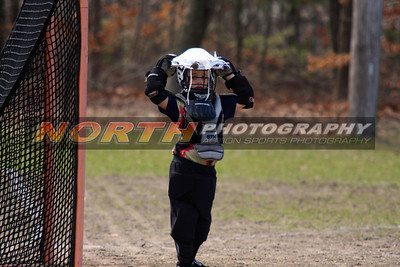 (4th Grade) Connetquot vs. Sachem