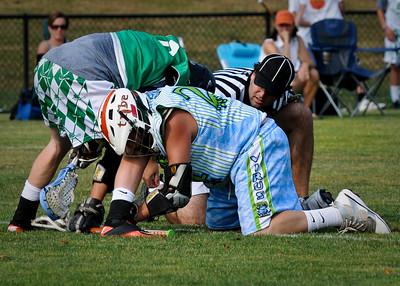 06-26-2010 Green Turtle Game 1