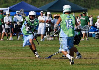 07-17-2010 Hershey Game 1