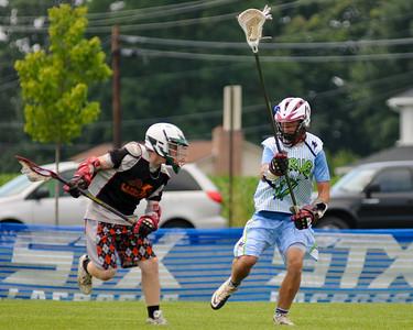 07-17-2010 Hershey Game 3
