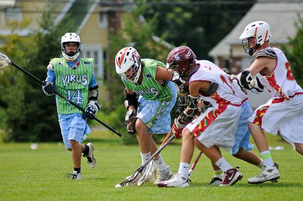 07-17-2010 Hershey Game 4