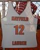 Hayfield-2603