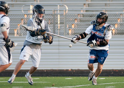 10-16-2011 MadLax II vs Good Counsel
