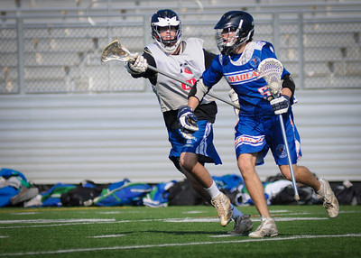 10-2302011 Madlax II vs Churchill
