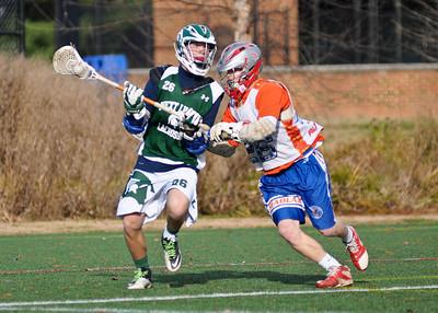 11-27-2011 Capitol Classic Game 1