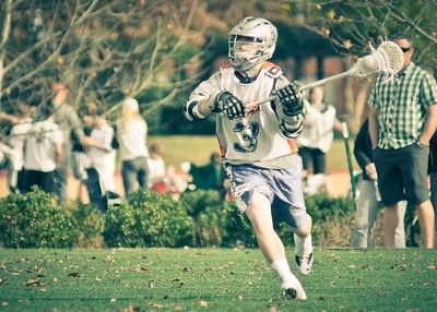 11-27-2011 Capitol Classic Game 2
