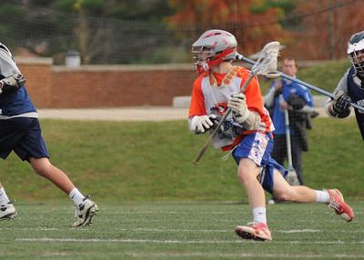 11-27-2011 Capitol Classic Game 4