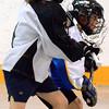 Compass360 vs Toronto Beaches Lacrosse (11)