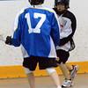 Compass360 vs Toronto Beaches Lacrosse (19)