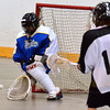 Compass360 vs Toronto Beaches Lacrosse (22)
