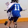 Compass360 vs Toronto Beaches Lacrosse (17)
