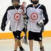 Compass360 vs Toronto Beaches Lacrosse (12)
