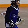 Portlands Energy Centre vs CND Tire Lakeshore (26)