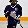 Portlands Energy Centre vs CND Tire Lakeshore (15)