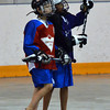 Portlands Energy Centre vs CND Tire Lakeshore (10)