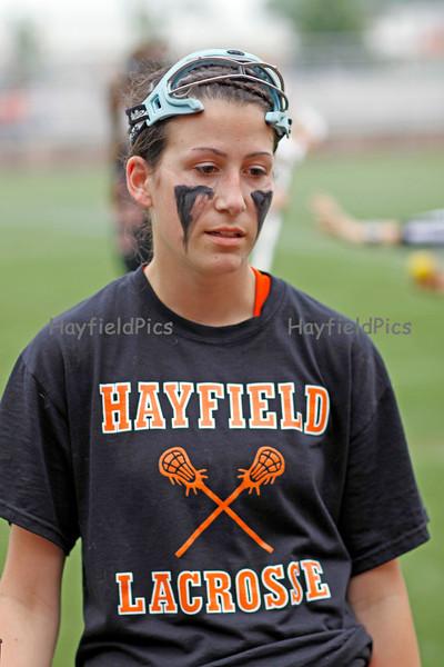 Hayfield-9251