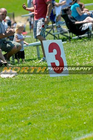 Smithtown vs Hills (Boys 6th Field 3)