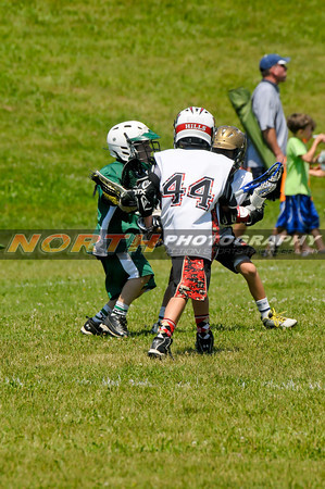 Wantaugh vs Seaford (Boys 3rd Field 4)