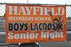 Hayfield-9895