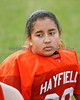 Hayfield-5431