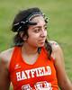 Hayfield-5415