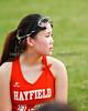 Hayfield-5414