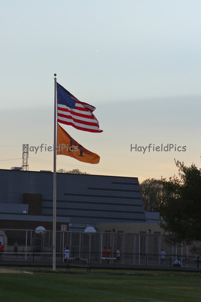Hayfield-2757