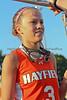 Hayfield-3353