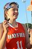 Hayfield-3351