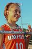 Hayfield-3363