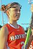 Hayfield-3356
