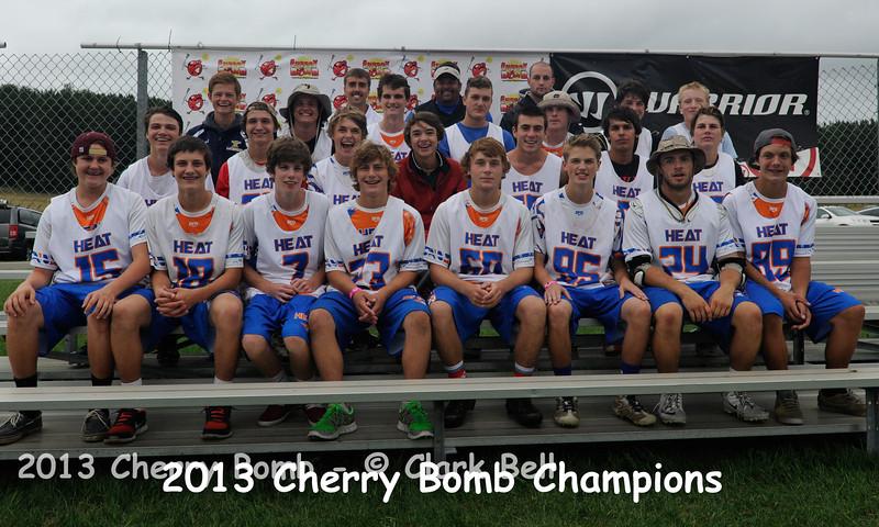 2013 Cherry Bomb Champions 09