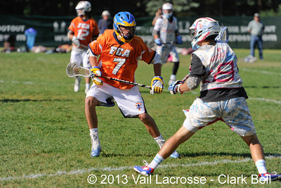 Vail Shootout 7-03 Select 353