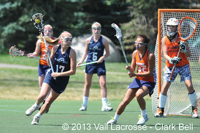 Vail Shootout 7-03 Select 378