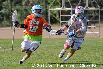 Vail Shootout 7-03 Select 352