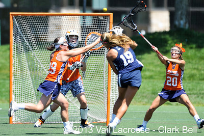 Vail Shootout 7-03 Select 384