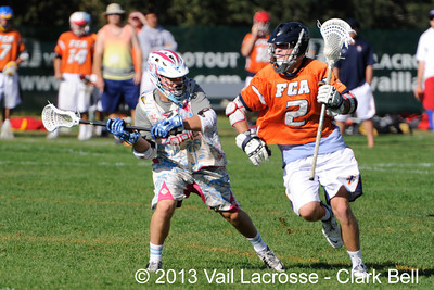 Vail Shootout 7-03 Select 349