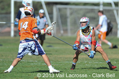 Vail Shootout 7-03 Select 354
