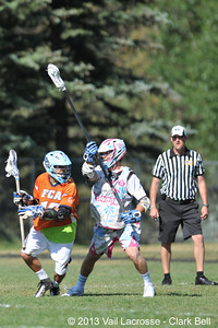 Vail Shootout 7-03 Select 356