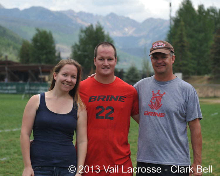 Vail Shootout 707 Select-768